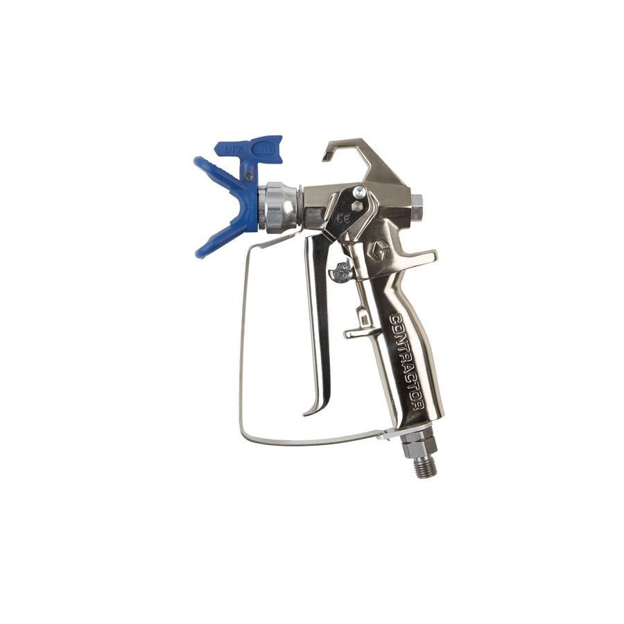 28-Contractor & FTx Guns.jpg